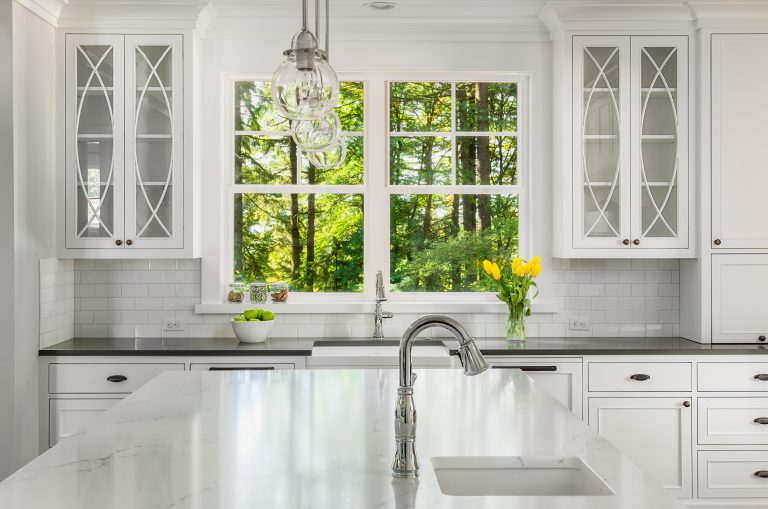 Affordable Kitchen Remodeling In Northern Virginia - Kitchen remodel northern virginia