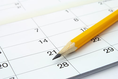Schedule_Pencil_List_Calendar