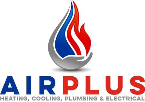 Airplus, Heating, Cooling, Plumbing & Electric Logo Customers in Northern Virginia