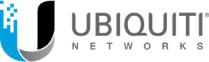 Ubiquiti Networks logo home security by AirPlus Home Services